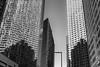 Urban verticals (minus6 (tuan)) Tags: minus6 mts