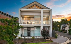 9/1-5 Parkside Crescent, Campbelltown NSW
