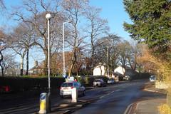 Helmshore Road, Helmshore (mrrobertwade (wadey)) Tags: mrrobertwade rossendale robertwade lancashire wadeyphotos haslingden milltown pennines