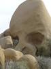 (ArgyleMJH) Tags: joshuatreenationalpark skullrock geology igneous granite monzogranite whitetank jointing fractures spheroidalweathering tafoni cretaceous california desert