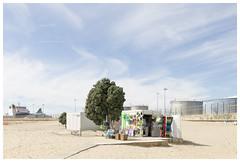 Matosinhos (epha) Tags: norte porto portugal beach port praia