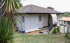 8 Lewana Place, Glenroi NSW