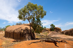 The Granites (Phil Rettke) Tags: outcrop landscape lakes boulder hungerford qld queensland granite thegranites eulo parooriver currawinyanationalpark canon5dmkiii