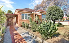 211 Hector Street, Sefton NSW