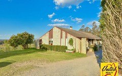 66 Frankum Drive, Orangeville NSW