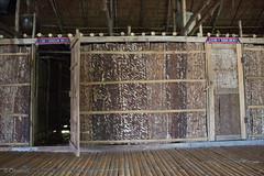 IMG_2456 (Cthonus) Tags: geotagged malaysia borneo longhouse rungus runguslonghouse