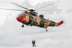 Westland Sea King Mk. 48    'RS04'    -    Belgische Luchtmacht (JohnC757) Tags: nederland thenetherlands helicopter seaking 2014 gilzerijen belgianairforce rs04 luchtmachtdagen westlandseakingmk48 40squadron ehgr belgischeluchtmacht luchtcomponent aircomponent vliegbasisgilzerijen gilzerijenairbase 40stesmaldeel