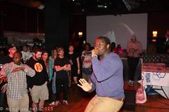 IMG_1664 (therob006) Tags: hiphop liveperformance hivemind mindspray