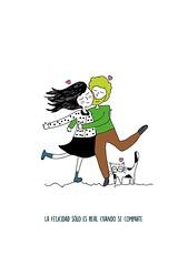 #Mybook #love #elamortodolopuede #lovecats  💛 (Kisimuak) Tags: love mybook lovecats elamortodolopuede