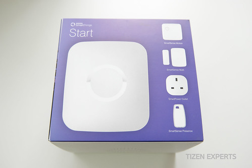 "Samsung-Smartthings-UK-Tizen-Experts-Hands-On-03 • <a style=""font-size:0.8em;"" href=""http://www.flickr.com/photos/108840277@N03/21135345748/"" target=""_blank"">View on Flickr</a>"
