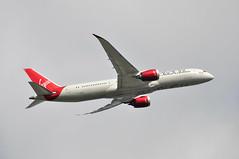 'VS7B' (VS0007) LHR-LAX (A380spotter) Tags: london climb heathrow 9 vs boeing departure takeoff 900 lhr vir 787 egll climbout dreamliner virginatlanticairways inflickrexplore 7879 lhrlax 09r dreamjeannie runway09r vs0007 dreamliner™ gvzig 28092015 vs7b