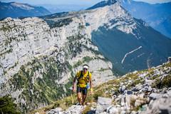 Luca Papi (Ut4M) Tags: france montagne luca course vercors papi matin vendredi isre picsaintmichel ut4m ut4m2015