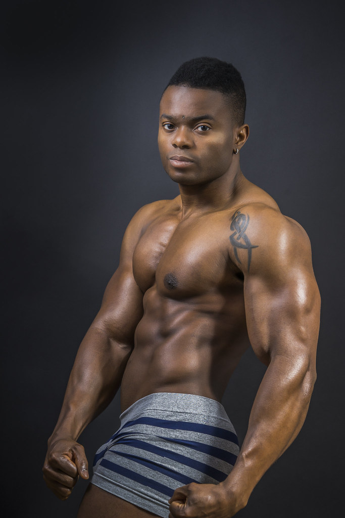 Sexy photos african men first time therapy