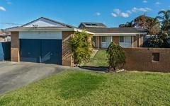 6 Allison Avenue, Nowra NSW