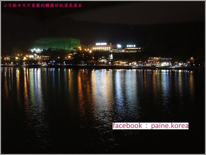 大邱壽城池音樂噴泉 Suseong Lake (1).JPG