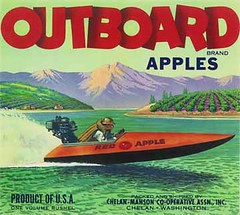 """Outboard • <a style=""""font-size:0.8em;"""" href=""""http://www.flickr.com/photos/136320455@N08/21284828189/"""" target=""""_blank"""">View on Flickr</a>"""
