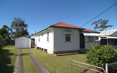 51 Pine Avenue, Mullumbimby NSW