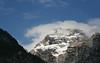 (felix.h) Tags: mountain mountains alps nature clouds canon landscape eos austria tirol cloudy tyrol lofer 400d canoneos400d digitalrebelxti eoskissdigitalx tokina5013528 tokina50135mm28
