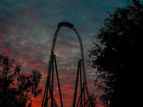 Fright Nights 2015