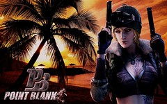 Wallpaper PointBlank #OOOO1 (TheDamDamBW12) Tags: wallpaper point blank hd wallpapers pointblank 1280x800