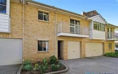 2/37 Binalong, Pendle Hill NSW