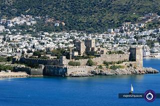 bodrum-viajes-grecia3