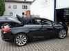 01 Opel Cascada Montage ss 01