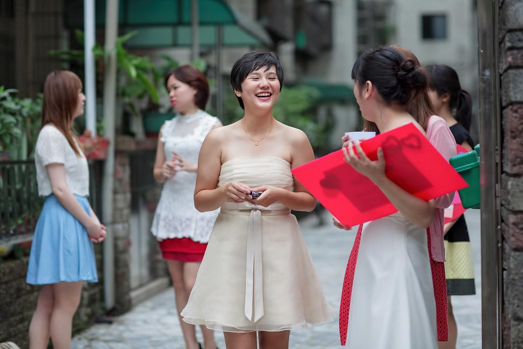 竹東資源莊,新竹婚攝,資源莊婚攝,婚攝,奕勛&婷婷037