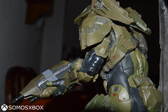 "Halo 5 collector edition (15) • <a style=""font-size:0.8em;"" href=""http://www.flickr.com/photos/118297526@N06/21710088484/"" target=""_blank"">View on Flickr</a>"