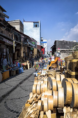 Kckpazar_Istanbul 2015 (Ilhan Yapici) Tags: turkey trkiye istanbul trkei