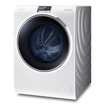 Washing Machineの写真