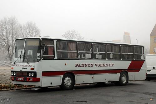 JLZ-143