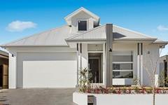 Lot 5310 Blackheath Street, The Ponds NSW