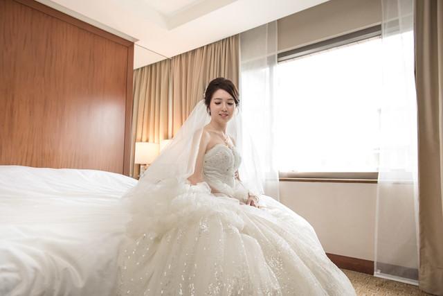 台北婚攝,台北喜來登,喜來登大飯店,喜來登婚攝,喜來登大飯店婚宴,婚禮攝影,婚攝,婚攝推薦,婚攝紅帽子,紅帽子,紅帽子工作室,Redcap-Studio--24