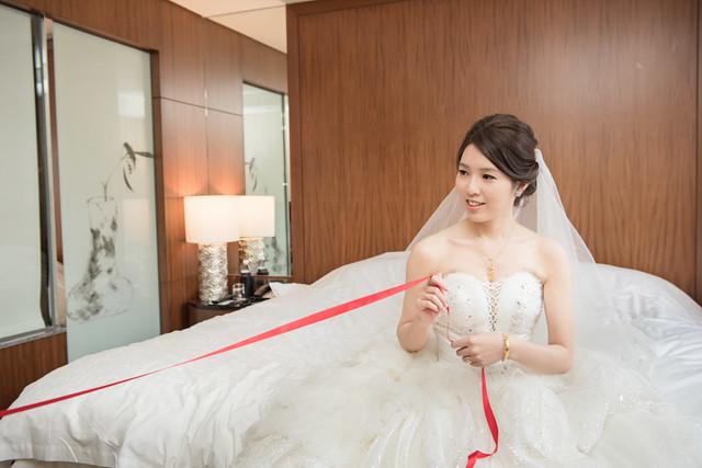 台北婚攝,台北喜來登,喜來登大飯店,喜來登婚攝,喜來登大飯店婚宴,婚禮攝影,婚攝,婚攝推薦,婚攝紅帽子,紅帽子,紅帽子工作室,Redcap-Studio--35