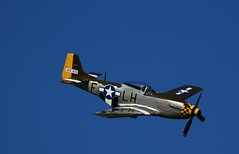 IMG_4177 (MarkAbbott1962) Tags: canon mustang janie cosby p51 smörgåsbord thisphotorocks thevictoryshow eos70d