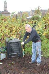 Nov_allotment (12)