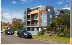 66-68 Essington Street, Wentworthville NSW