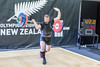 Missed that one (Grant.Grieve) Tags: newzealand championship national masters weightlifting