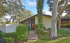 1 Nabiac Place, Westleigh NSW