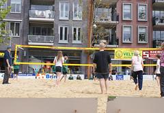 Beach 2011 basisscholen 098