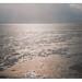 Borkum - Wattenmeer der Nordsee