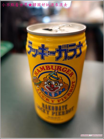 函館小丑漢堡 (16).JPG