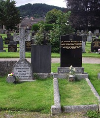FALLEN HEROES - INVERNESS BURGH POLICE 1968 (conner395) Tags: scotland highlands alba great scottish police escocia glen highland sheriff scotia polizei szkocja lawenforcement caledonia policia conner inverness ness esccia schottland polis schotland polizia ecosse politi politie scozia scottishhighlands policememorial policja skottland poliisi politsei policie skotlanti polisi skotland policija  fallenhero   polisie lineofdutydeath highlandscotland politia  invernesscity daveconner killedonduty capitalofthehighlands policeinsignia inbhirnis conner395 cityofinverness  highlandcapital davidconner daveconnerinverness daveconnerinvernessscotland capitalofscottishhighlands capitalofthescottishhighlands capitalofhighlandsofscotland burghofinverness capitalofthehighlandsofscotland  highlandscapital capitalhighlands capitalofhighlands  policedeath