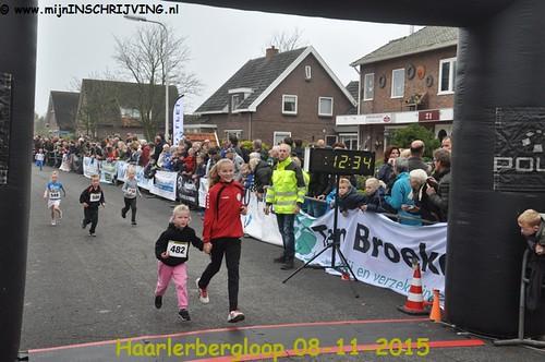 Haarlerbergloop_08_11_2015_0101
