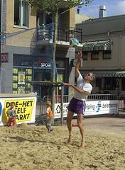 2008-06-28 Beach zaterdag073_edited