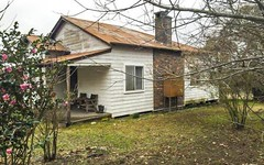 253 Eastern Avenue, Kentucky South NSW