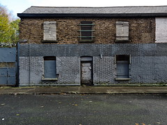 (turgidson) Tags: ireland dublin 6 house abandoned up digital studio lens ed four prime raw view angle terrace wide wideangle olympus basin m developer micro pro f2 12mm zuiko boarded omd thirds f20 m43 bricked silkypix primelens basinview em5 mirrorless microfourthirds olympusmzuikodigitaled12mmf20 olympusem5 olympusomdem5 pb180016 silkypixdeveloperstudiopro6