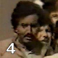 4 (murdermap) Tags: embassy 1984 murder libyan yvonnefletcher