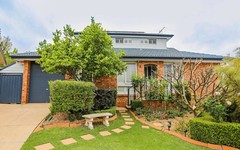 4 Iona Place, St Andrews NSW